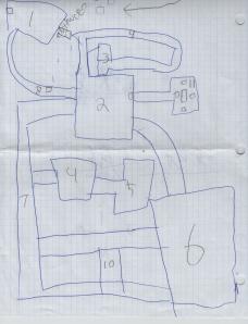 kids_dnd_map