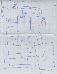 kids_dnd_map
