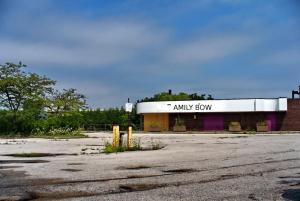 Amily Bow
