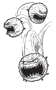 rotmouth