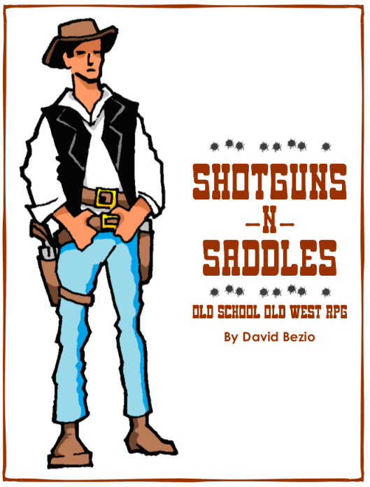 shotguns_n_saddles