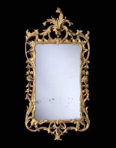magical_mirror